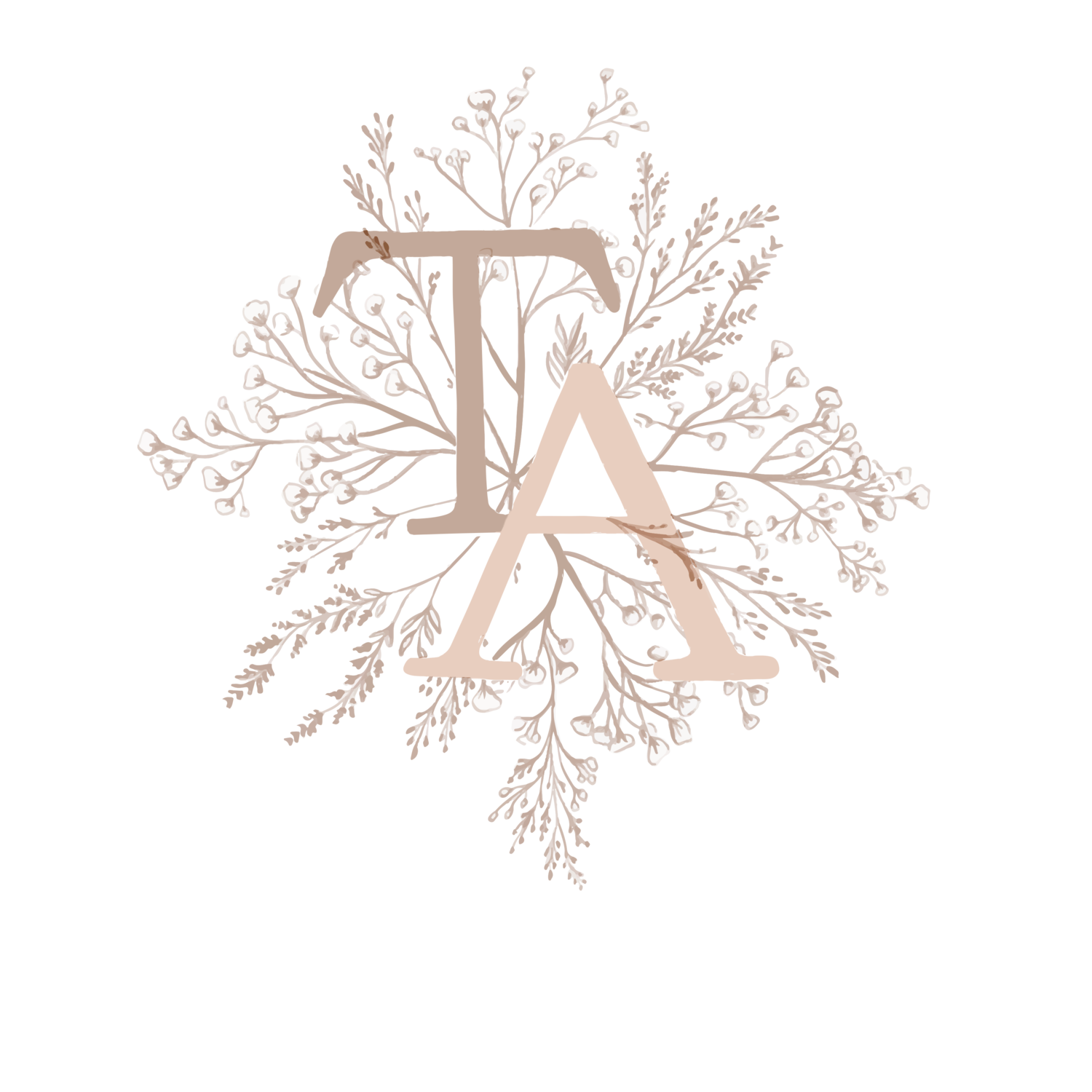 Tayler Ashley Photography - San Diego Wedding Photographer