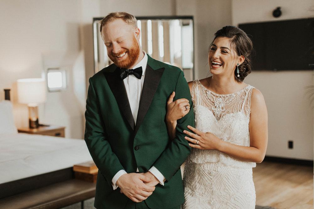 hollywood-roosevelt-wedding