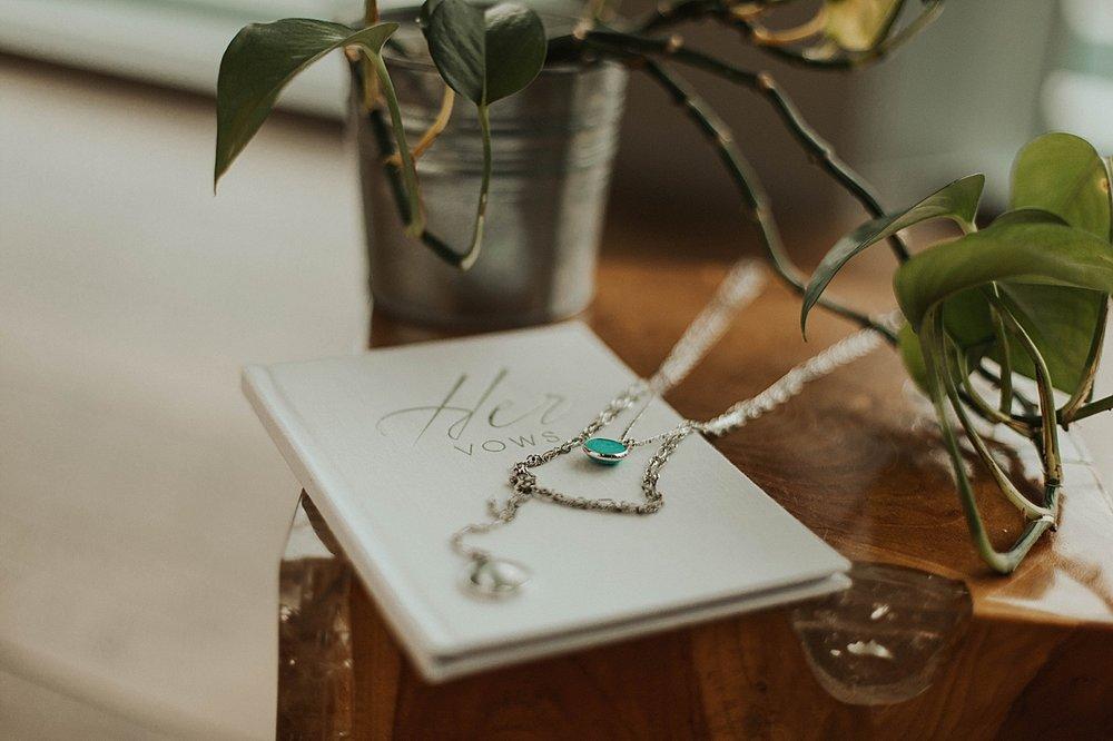 wedding details wedding vows