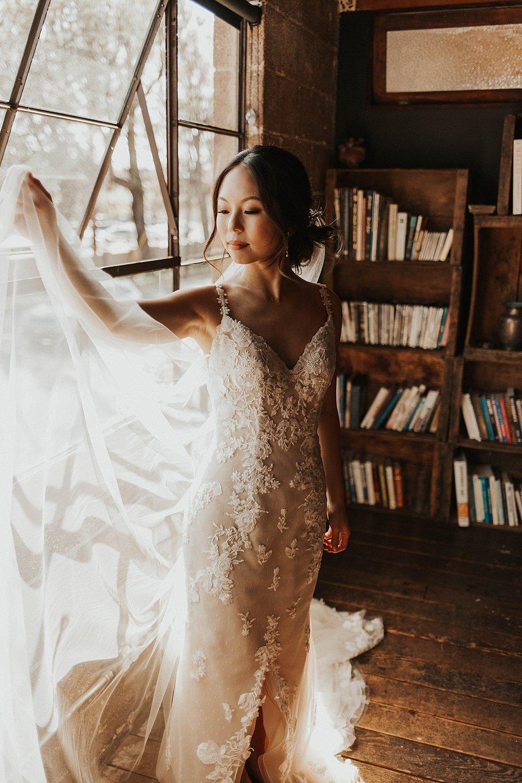 smoky-hollows-studio-wedding31.jpg