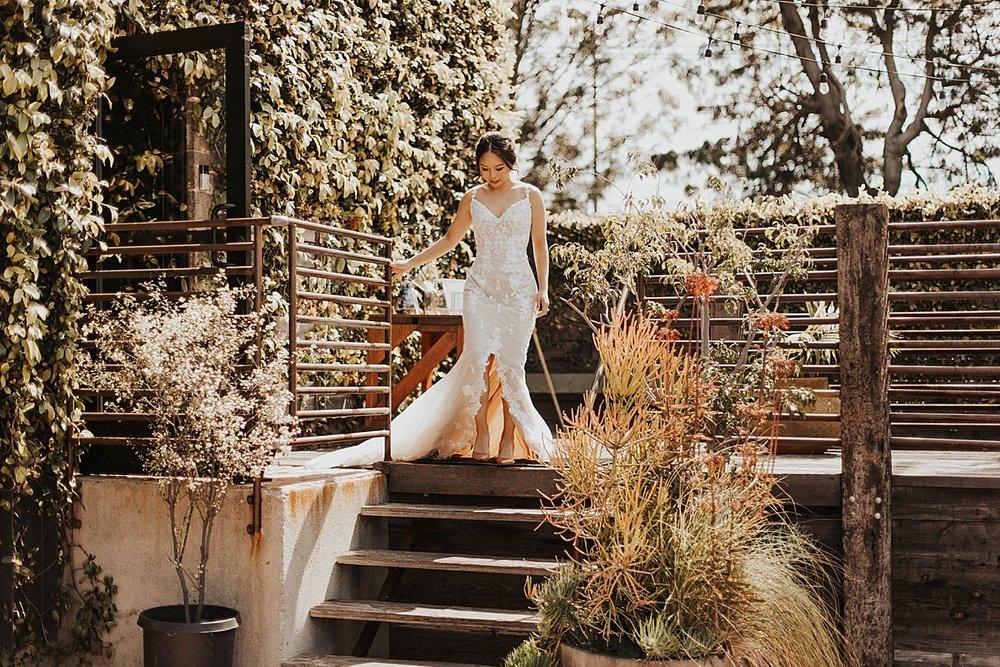 smoky-hollows-studio-wedding14.jpg