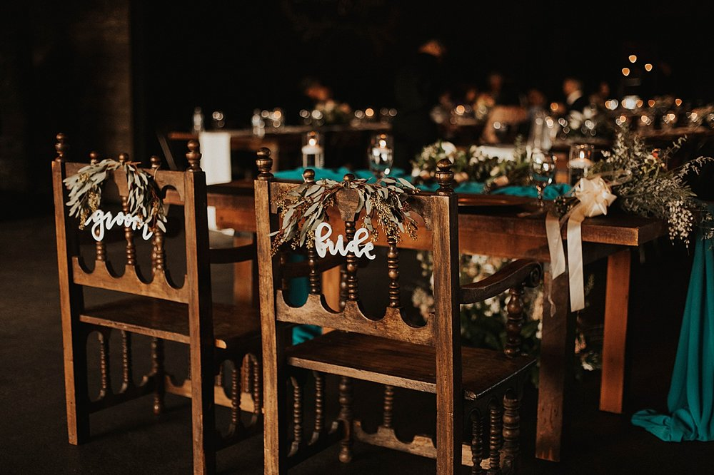 smoky-hollows-studio-wedding61.jpg