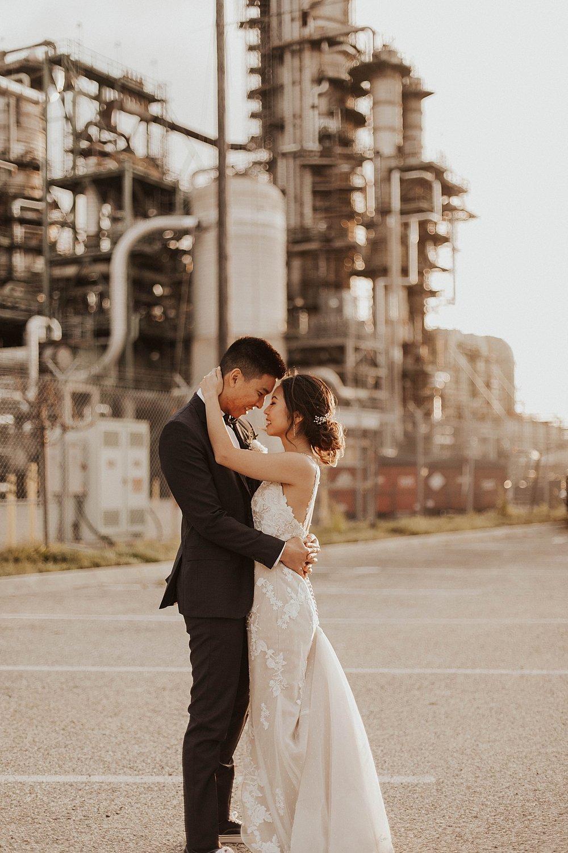 smoky-hollows-studio-wedding71.jpg