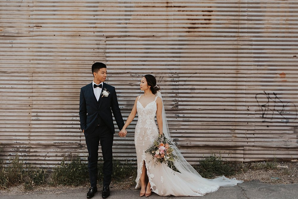 smoky-hollows-studio-wedding40.jpg