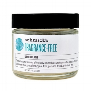 schmidt-s-deodorant-jar-fragrance-free.jpg