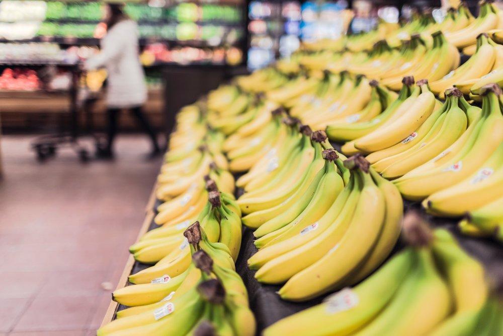 plastic-free-produce