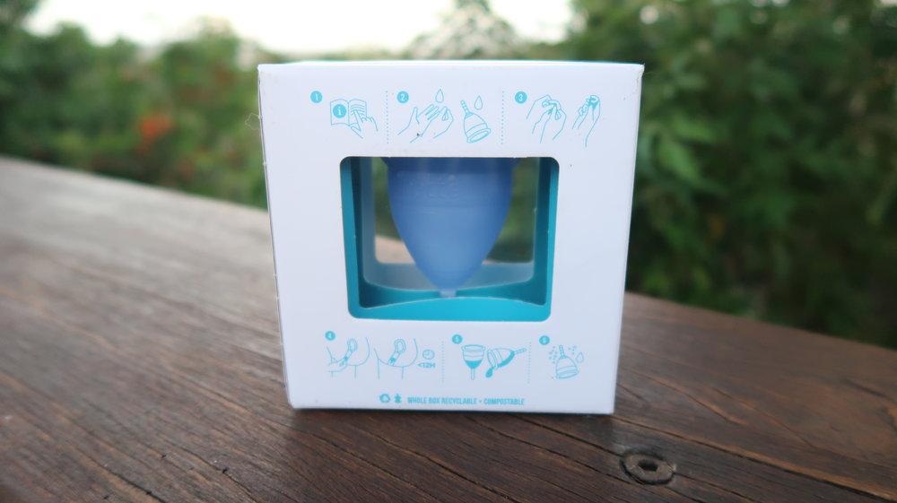 lunette-menstrual-cup