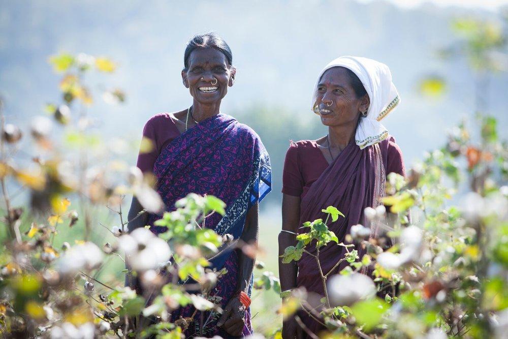 bhumi-organic-cotton