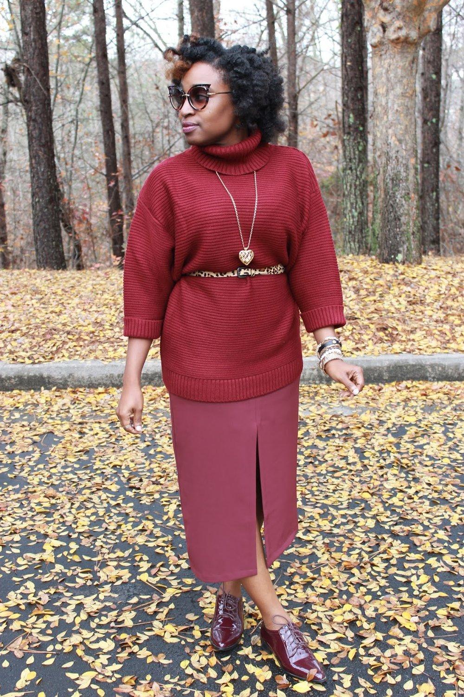 Atlanta style blogger, style blogger, blogger, street style, Atlanta blogger