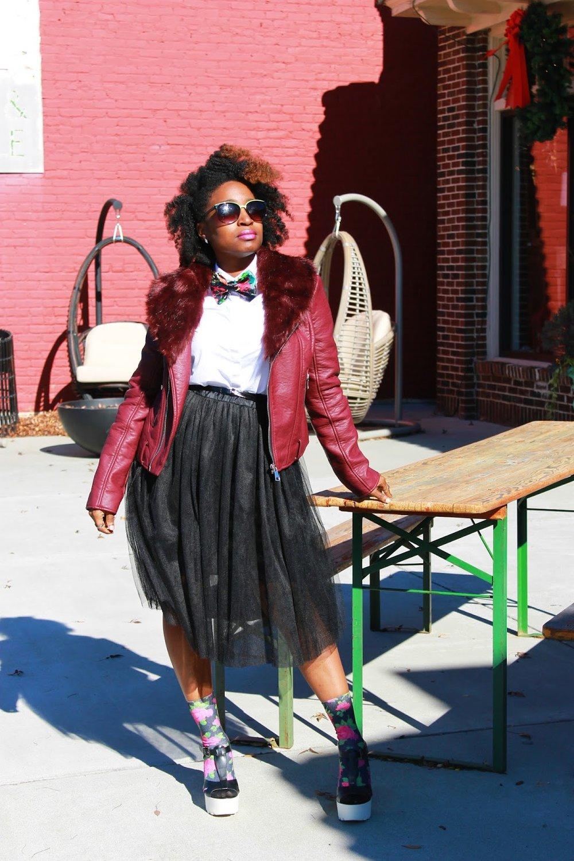 Atlanta stylist, style blogger, Atlanta blogger, Atlanta style blogger