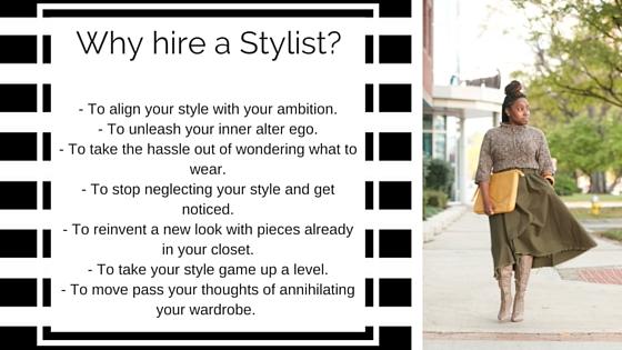 Atlanta stylist, style blogger, Atlanta blogger, Atlanta style blogger, Hire a Stylist