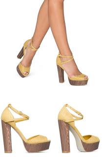 shoedazzle, stiletto society, the style klazit, Melodie Stewart, brand ambassador