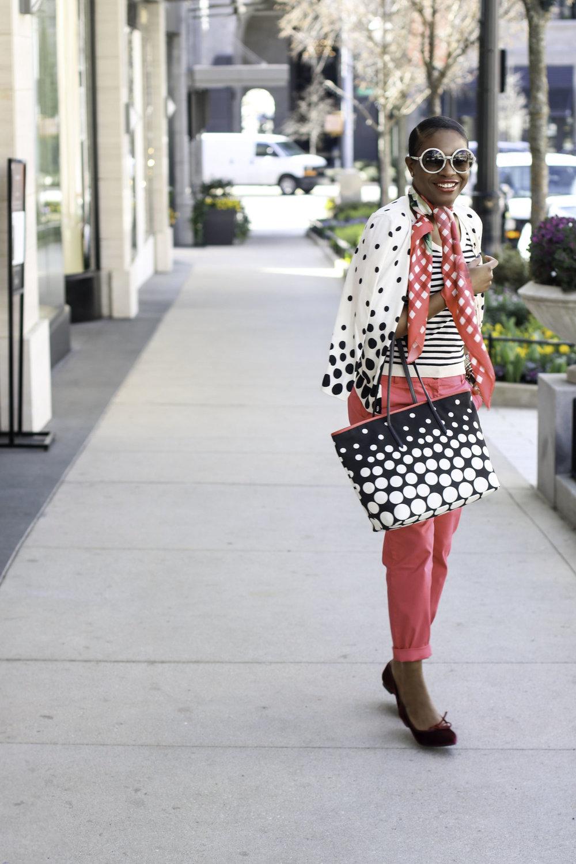 Monica Awe-Etuk - @awedbymoni