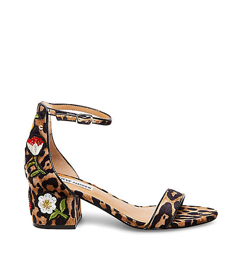STEVEMADDEN-SANDALS_INCA_LEOPARD-MULTI_SIDE.jpg
