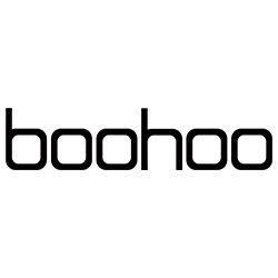 boohoo-com_coupons.jpg