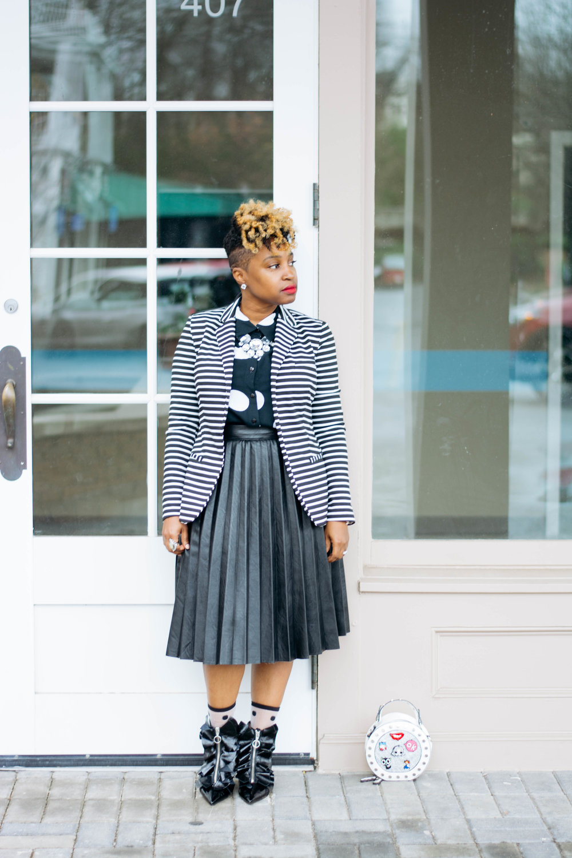 Atlanta Style Blogger.jpg