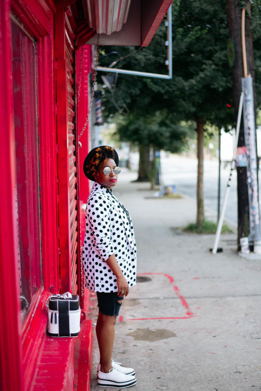 Fall Shorts Street Style.jpg
