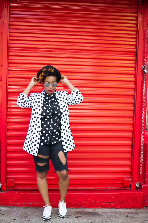 Fall Shorts Street Style2.jpg