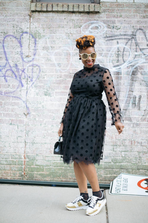 little black dress7.jpg