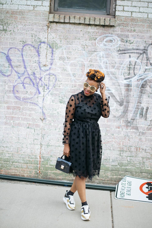 little black dress10.jpg