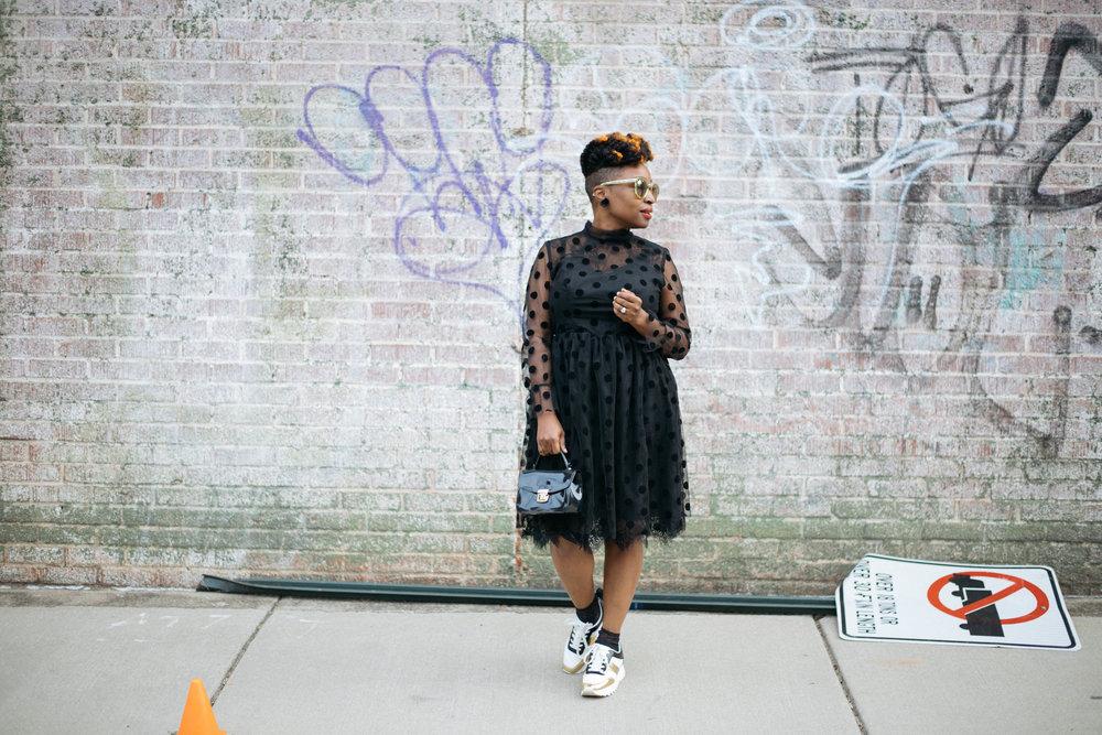 little black dress12.jpg