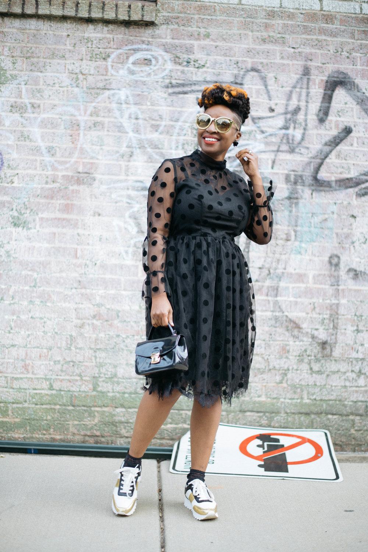 little black dress8.jpg