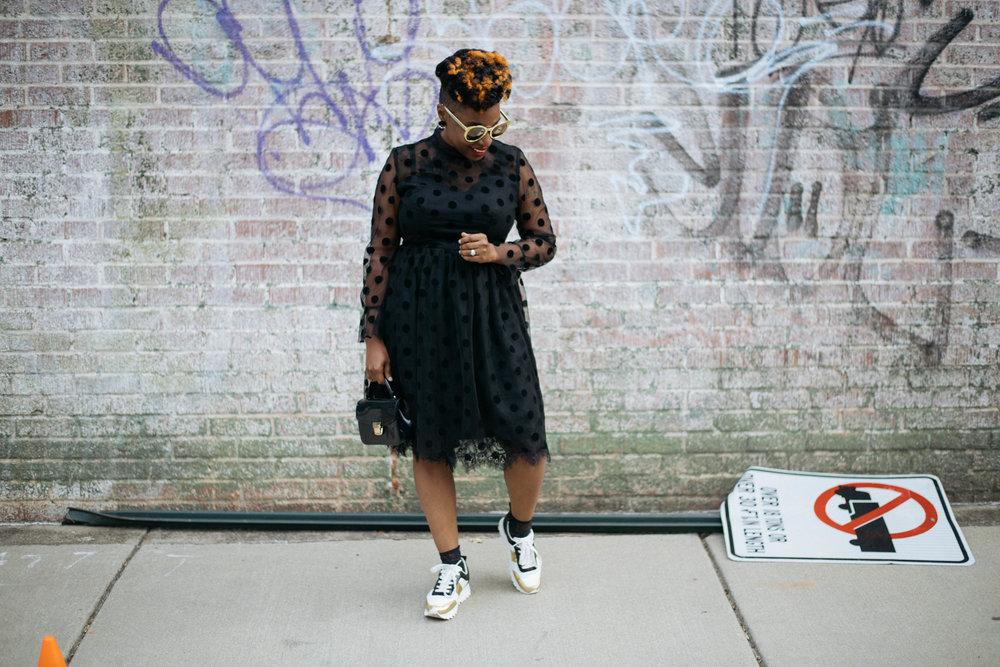 little black dress13.jpg