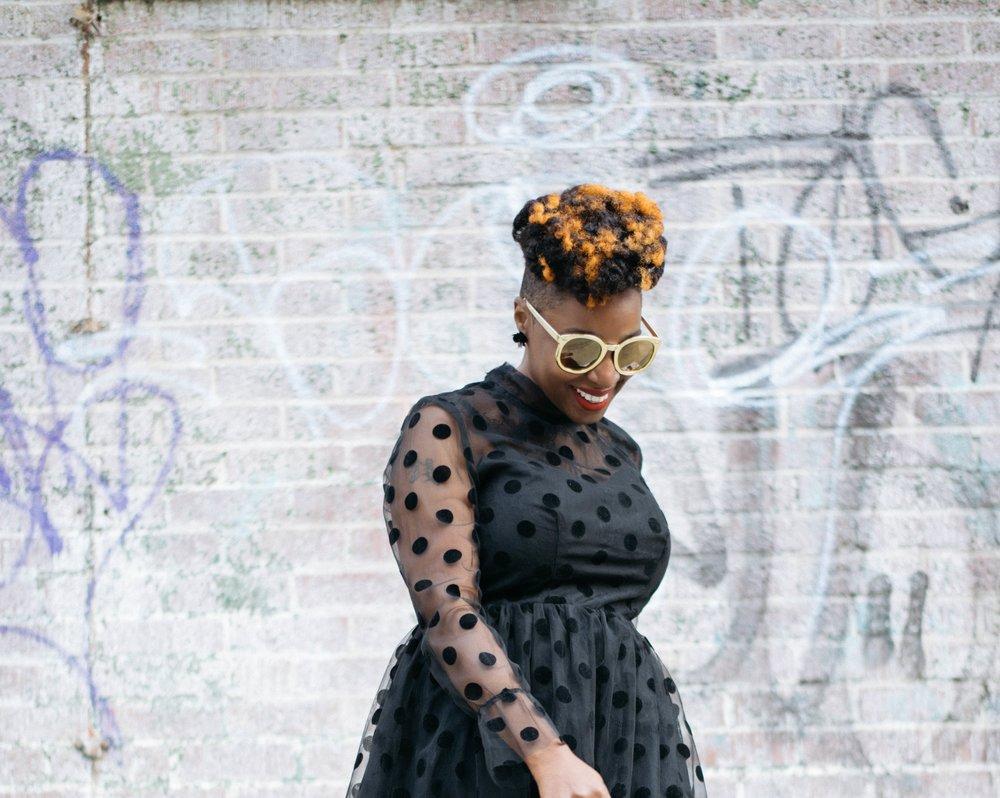 little black dress9.jpg