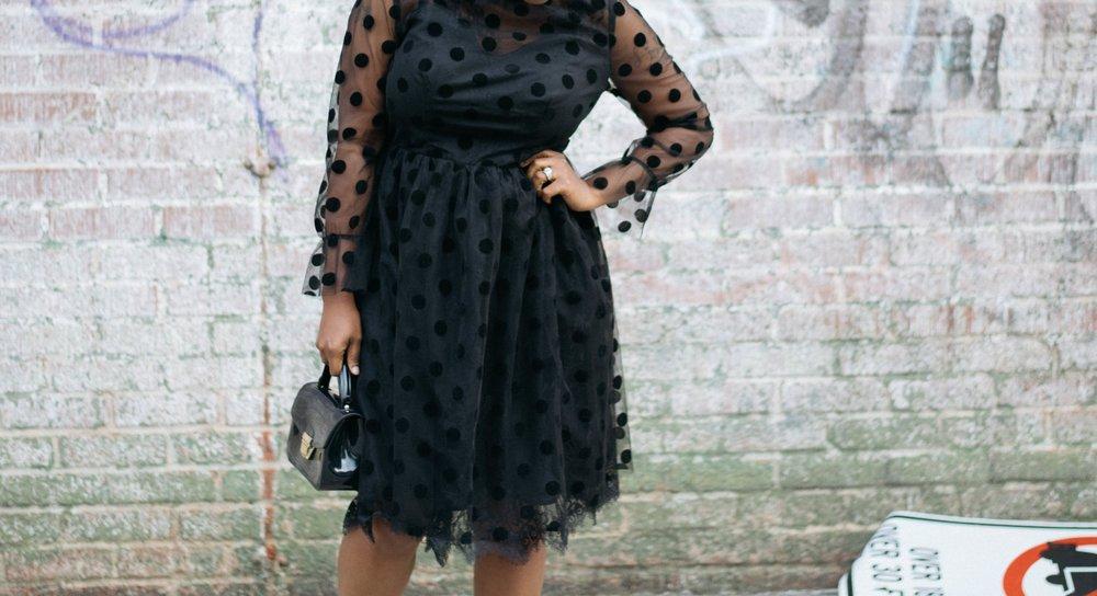 little black dress11.jpg