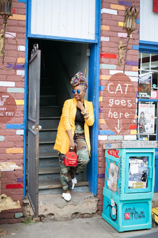 african inspired street style1.jpg