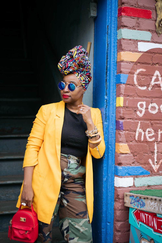 African inspired street style4.jpg
