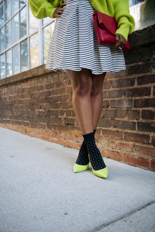 socks and heels8.jpg