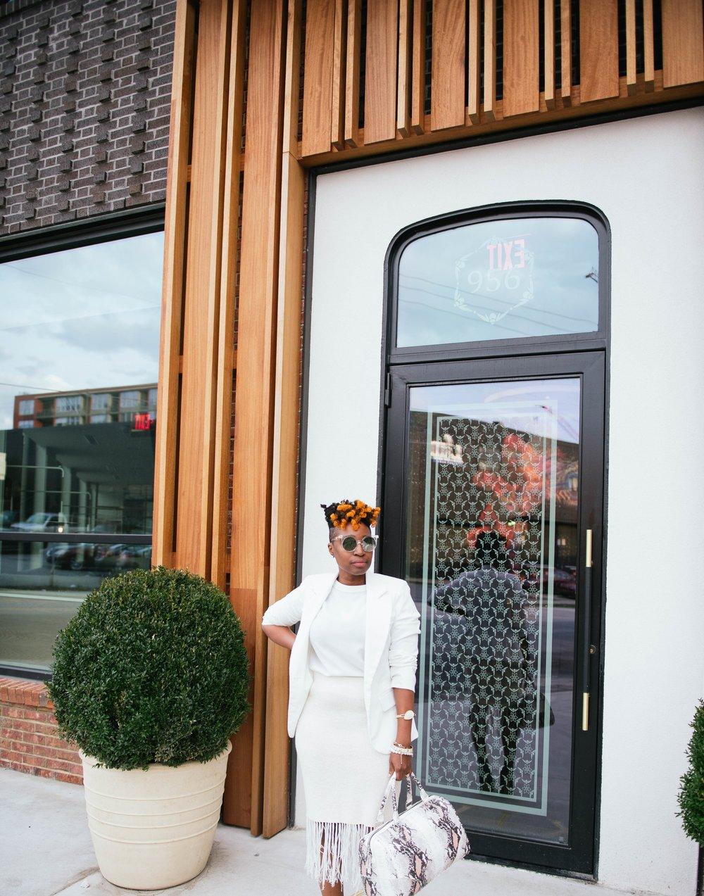 melodiestewart.com_workwear_streetstyle10.jpg