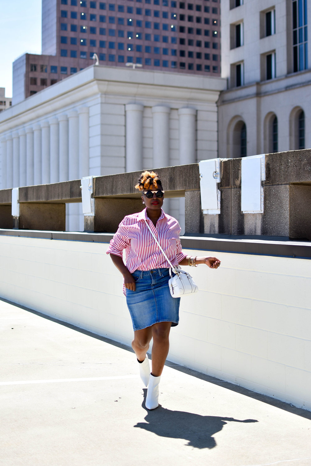 wearing boots in the springtime, melodiestewart.com, top atlanta blogger, atlanta personal stylist