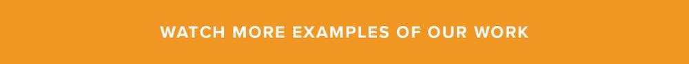SeeMoreExamples_OrangeBar1920x180.jpg
