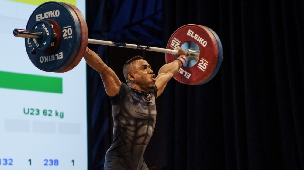 derrickjohnson-weightlifing.jpg