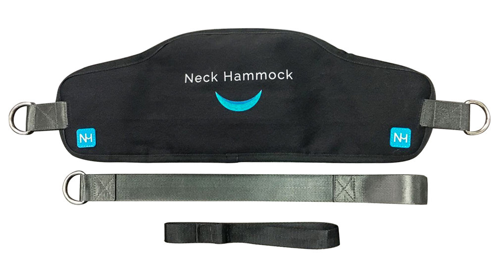 The Neck Hammock.jpg