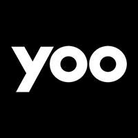 yoo.png