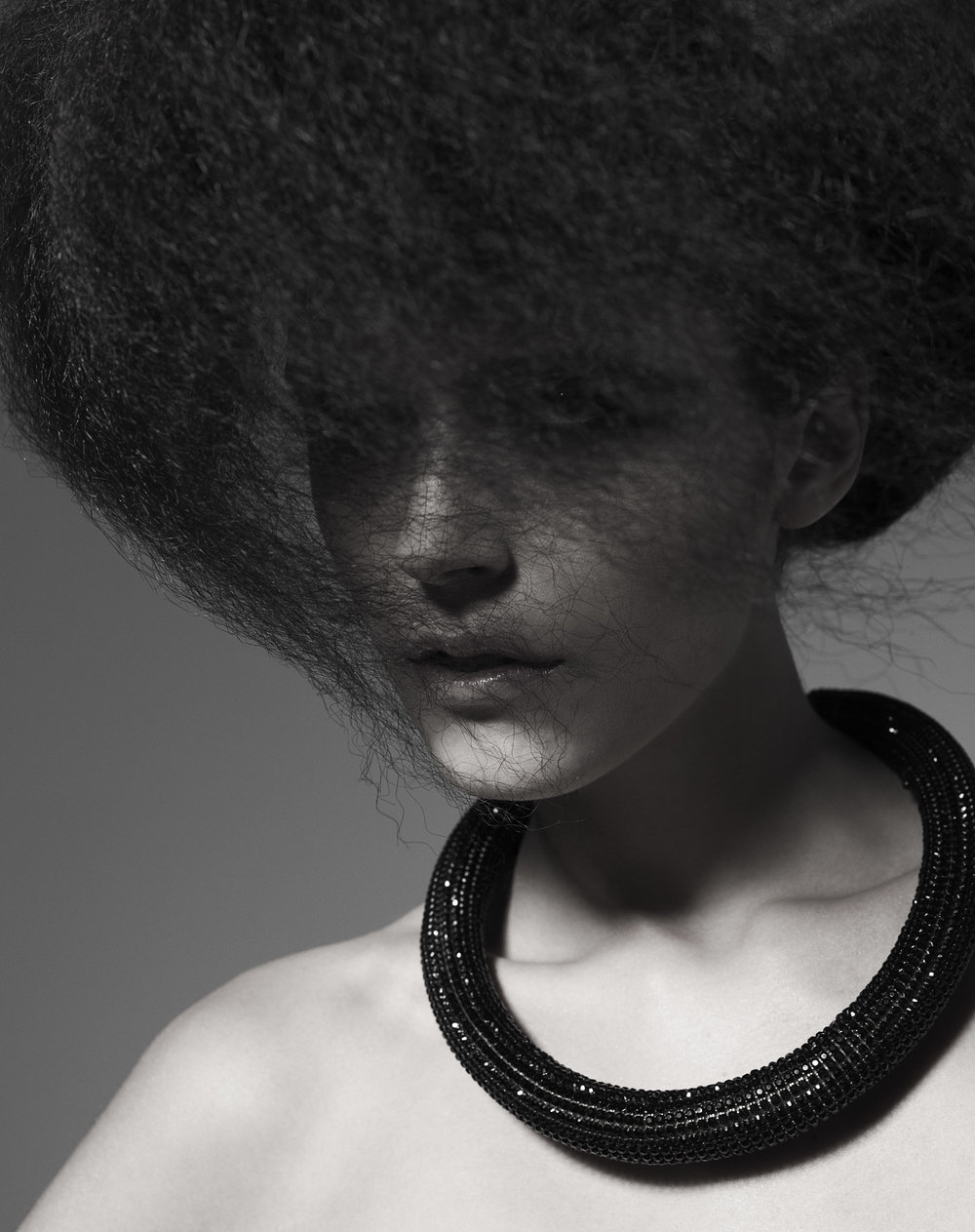 101123_JOICO_STYLING 53897 copy.jpg