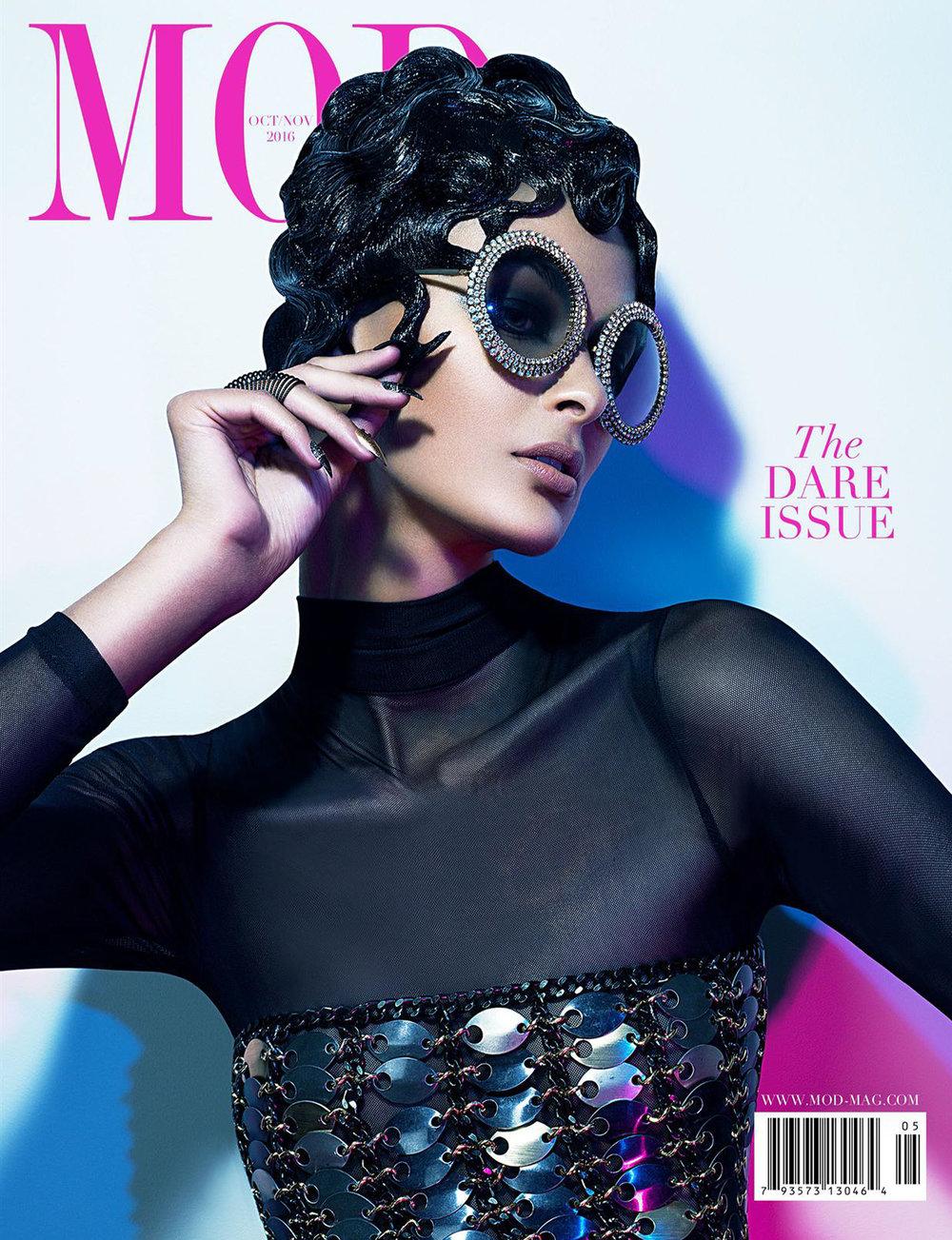 med  res 200 dpi Volume_5_MOD_Magazine_Volume_5_Issue_5_The_Dare_Issue-1.jpg