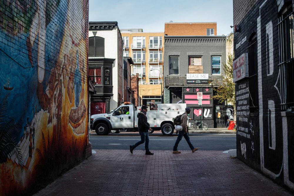 311016_streetphotography_tsh05.jpg