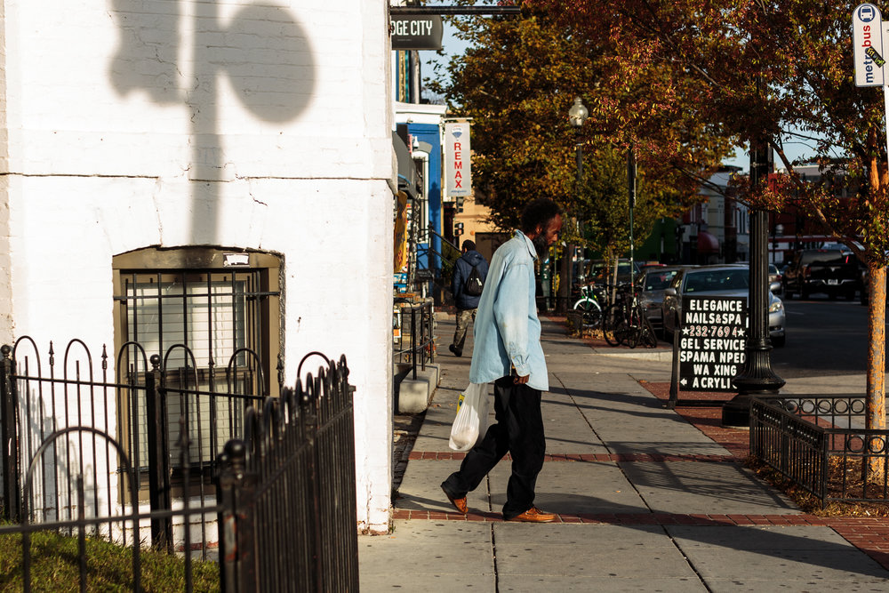 311016_streetphotography_tsh12.jpg