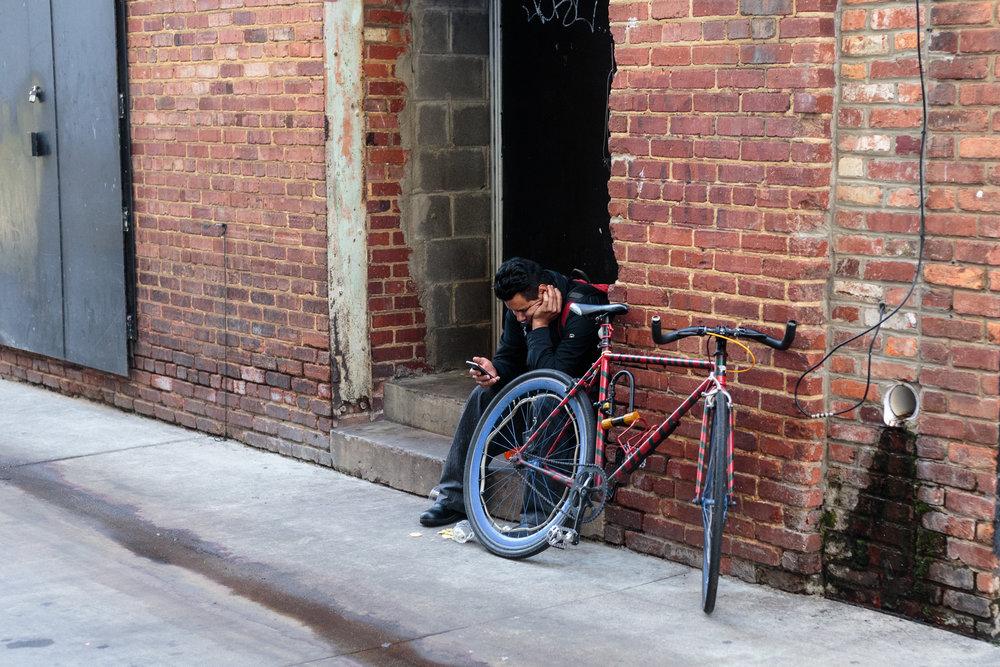 311016_streetphotography_tsh14.jpg