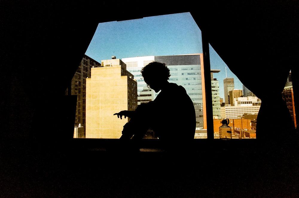 102816_Montreal_tsh01.jpg
