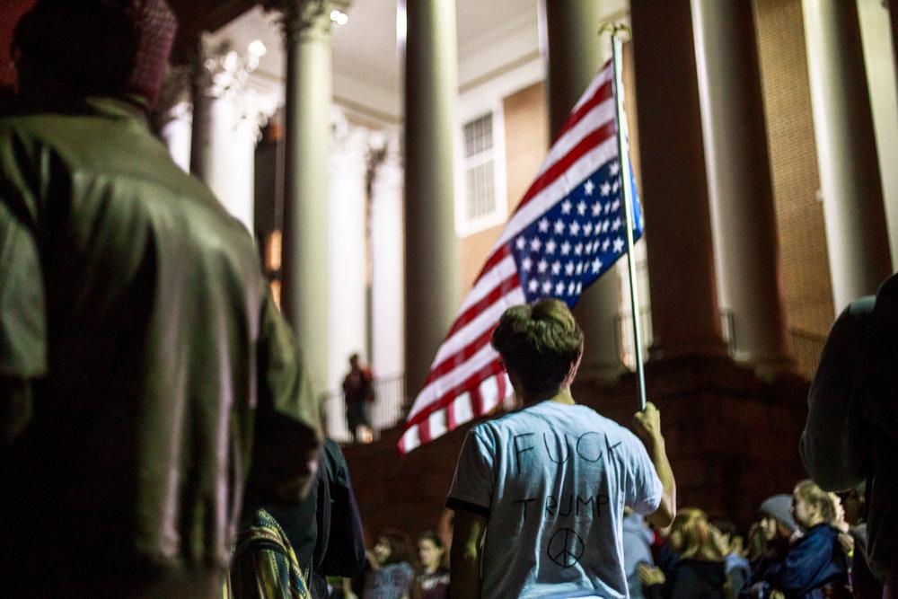 110916_ElectionBlog_tsh07.jpg