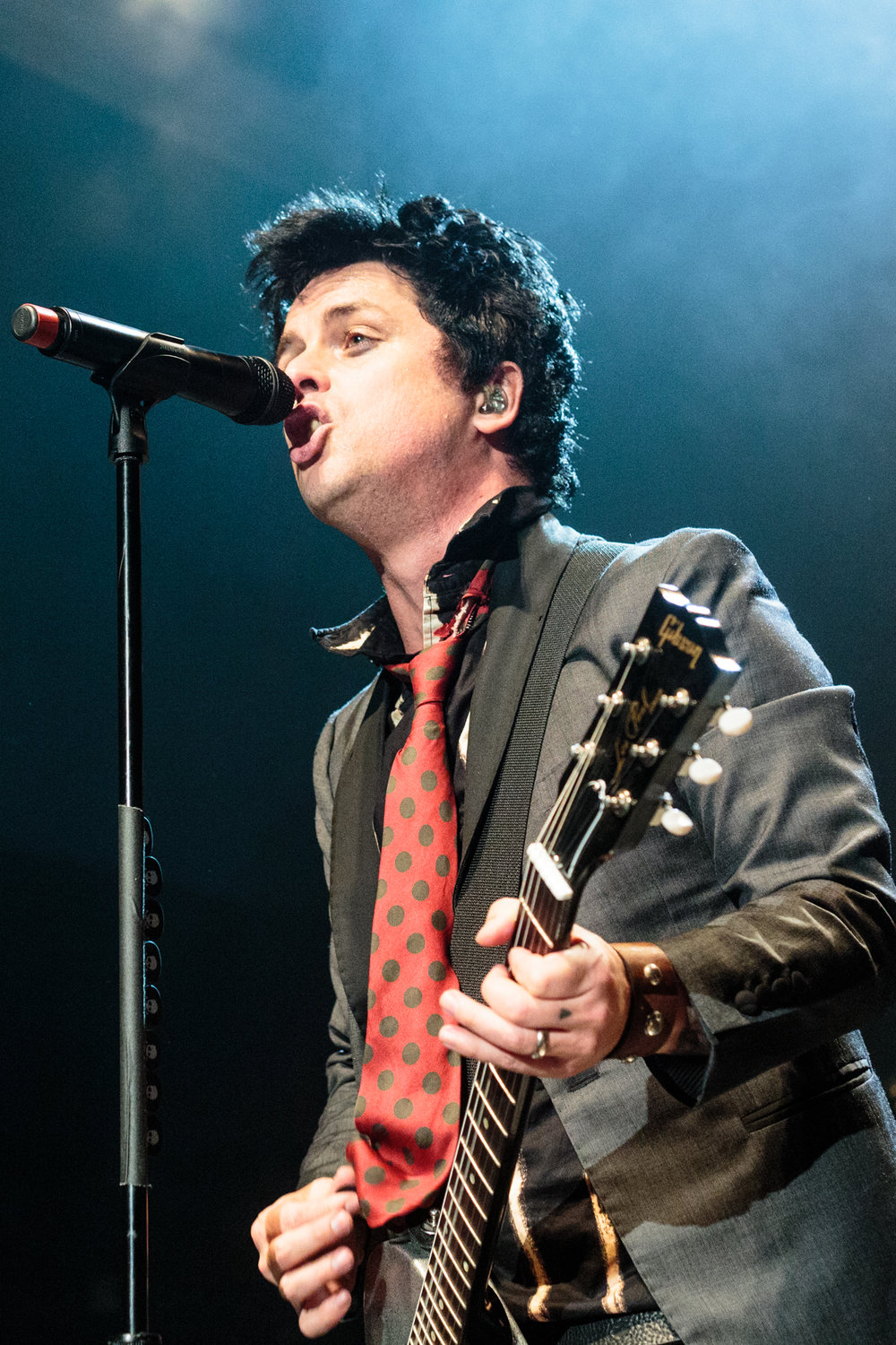 100316_GreenDay_tsh08.jpg