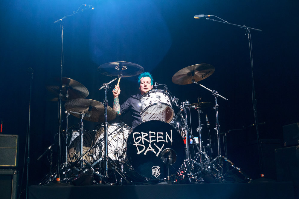 100316_GreenDay_tsh09.jpg