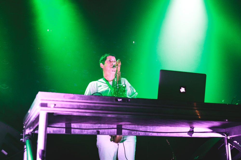 040916_BigGigantic_tsh05.jpg