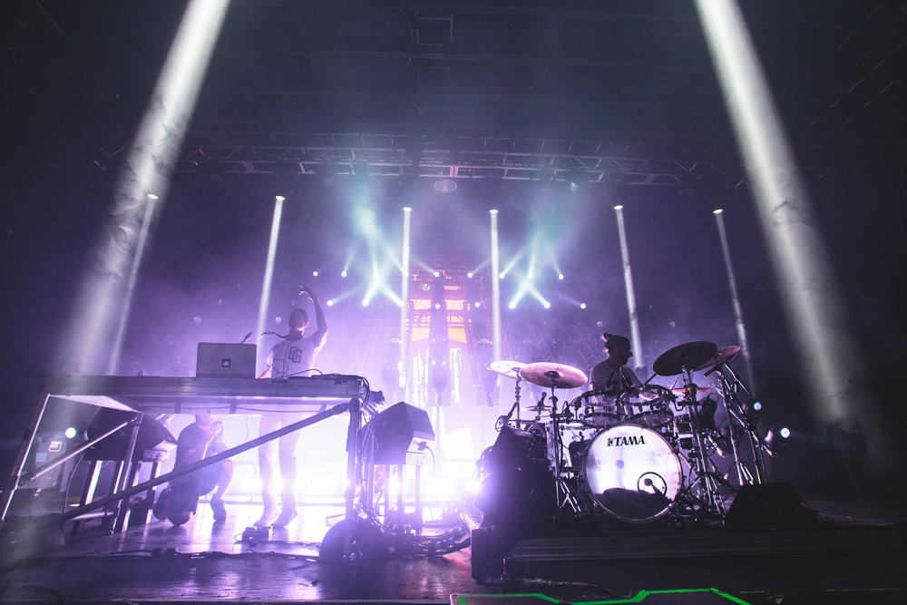 040916_BigGigantic_tsh09.jpg