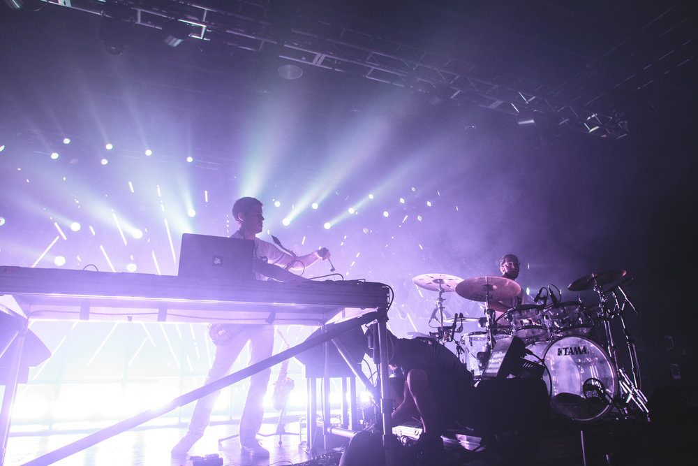 040916_BigGigantic_tsh10.jpg